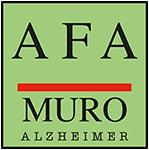 Associació de Familiars d'Alzheimer de Muro i Comarca