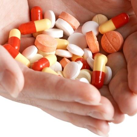 pastillas7
