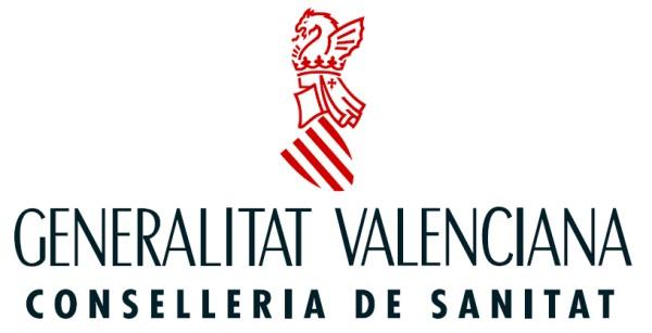 logo_sanitat
